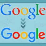 Major Makeover Google Unveils New Logo and Identify Family - Marketing Digest