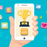 Mobile Marketing Insights Businesses Today Need Mobile Apps to Succeed
