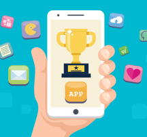 Mobile Marketing Insights: Businesses Today Need Mobile Apps to Succeed