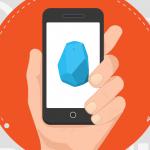 Online Marketing News The Relevance of Beacons in Online Marketing - Marketing Digest