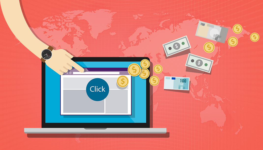 Practical PPC Tips for Succeeding In the Healthcare Marketing Industry - Marketing Digest