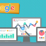SEO Insights Here's What You Must Avoid to Get on Google's Good Side - Marketing Digest