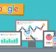 SEO Insights: Here's What You Must Avoid to Get on Google's Good Side