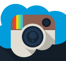 Salesforce Marketing Cloud Releases New Instagram Marketing Tools