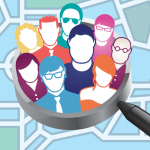 Some Great Insights on Engaging Customers from Local Marketing News - Marketing Digest