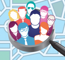 Some Great Insights on Engaging Customers from Local Marketing News