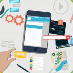 Web Design News Don't Forget to Improve Your Website's Navigation - Marketing Digest