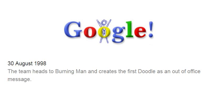 google-logo-1998-beta