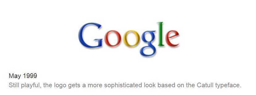 google-logo-1999
