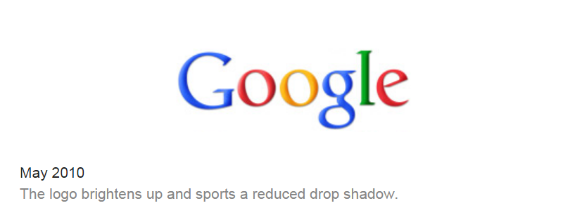 google-logo-2010