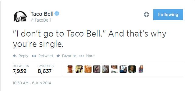 taco-bell-millenials-tweet
