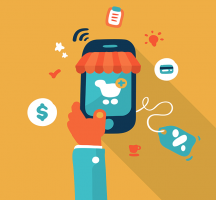 Mobile Marketing Insights and More: Basic Tips for Startup Businesses