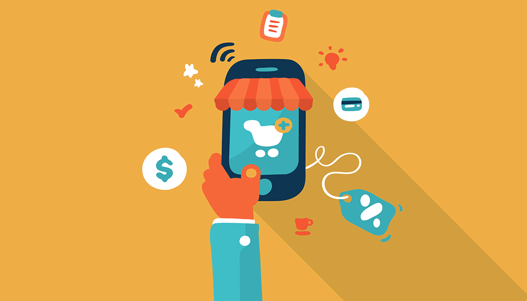 Mobile Marketing Insights and More Basic Tips for Startup Businesses - Marketing Digest