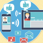 Mobile Marketing News Can Give Tips for Your Social Media Campaigns - Marketing Digest