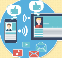 Mobile Marketing News Can Give Tips for Your Social Media Campaigns