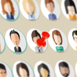 Online Marketing News The Importance of Developing Buyer Personas - Marketing Digest