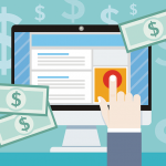 PPC Insights Learn the Basics and Importance of Keyword Optimization - Marketing Digest