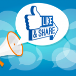 Social Marketing Tips on Boosting Your Social Media Marketing Strategy - Marketing Digest