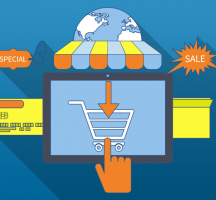 eCommerce Marketing News Can Help You Keep Up with New Market Trends