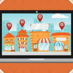 Local Marketing News on Marketing Essentials for Startup Businesses - Marketing Digest