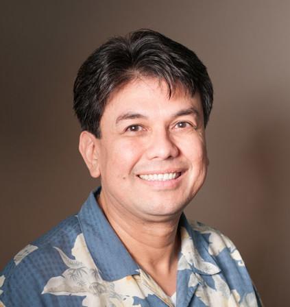 Robert Javier