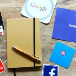 Google and Facebook Reviews - by Jonathan Young, Author at Marketing Digest
