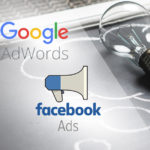 Google AdWords or Facebook Ads