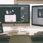 Web Design Trends in 2017 and Beyond