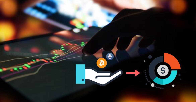 Digital Marketing for ICOs