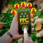 PPC Conversion Optimization - Marketing Digest Authors