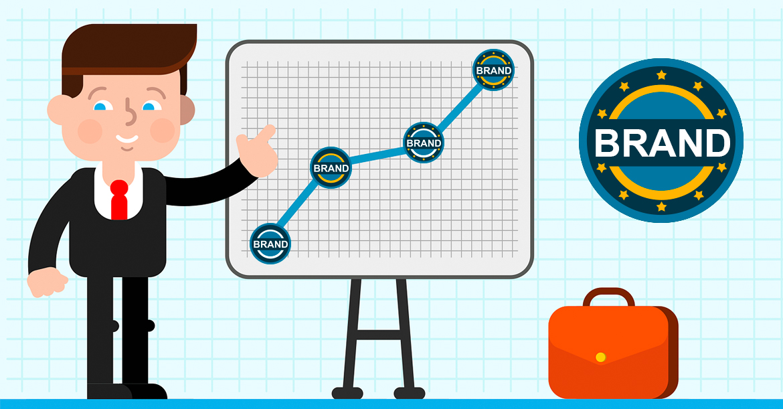 Invest Your Brand's Online Reputation - John Warmann - Marketing Digest Author