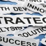 Marketing Strategy   Nancy Boisvert - Marketing Digest Author